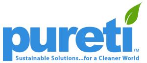 Logo-principal-Pureti-España
