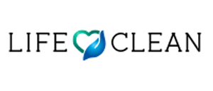 logo-life-clean-nanoair-spain