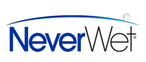 logo-never-wet-nanoair-spain